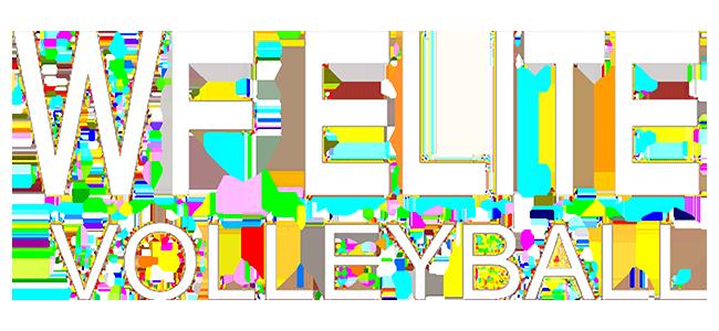 WF Elite Logo 300px